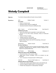Sample Resume For Home Health Aide Inspirational Sample Resume For Home Care Nurse And Home Health Aide