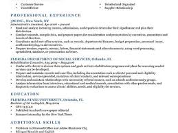 Military Resume Builder Indeed Jobs Resume Builder Best Of Military Resumes Ly Listing For 56
