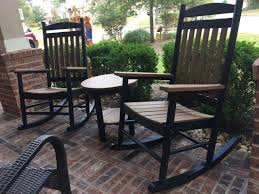 magnolia outdoor living magnolia outdoor living outdoor poly furniture home