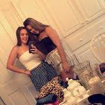 Priscilla Chapman Facebook, Twitter & MySpace on PeekYou
