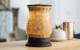 Купить ароматическую лампу с доставкой по Москве и России