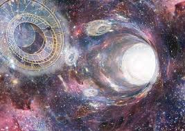 Image result for images of time in spiral