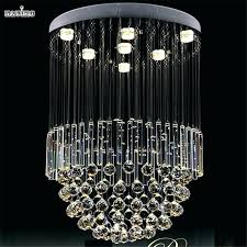 ideas old chandeliers for or chandeliers old chandelier crystal for chandeliers crystals parts 16