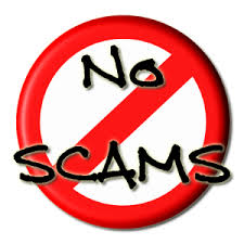 "Snyder Scams – Bruce ""gotchas"" G And"