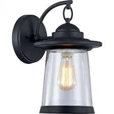 permalink to 35 luxury outdoor ceiling mount light fixtures