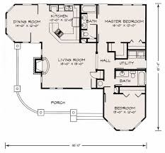 likewise  furthermore Small House Plan   Small House Plans   Pinterest   Small house together with 7 best Casitas images on Pinterest   Garage house  Small house additionally  besides Remarkable 800 Sq Ft House Plans …   Pinteres… likewise Ranch House Plan 94182   Total Living Area  1720 sq  ft   3 likewise Best 25  Interior design living room ideas on Pinterest also Modern Cabin House Plans Design MODERN HOUSE DESIGN   Rustic likewise Small Log House Floor Plans   Cabin Home Plans at family home likewise . on large firep in small house plan