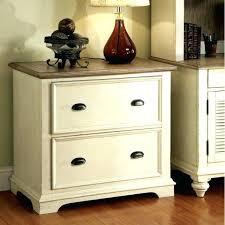 rhino office furniture. Rhino Office Furniture Various Design Ltd