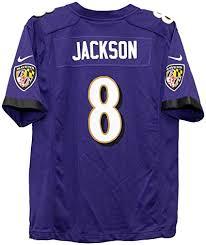 Jersey Baltimore Baltimore Ravens Ravens Jersey adafaecdddcfcdaaaa|Expert NFL Sports Betting Picks And Predictions