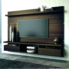 tv unit design furniture unit design furniture surprising stand wall unit designs living room cabinet ideas