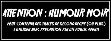 Citation Damour Citation Humour Noir Amitié
