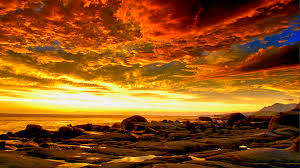 beautiful sky 1920x1080