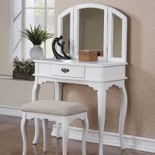 Buy the Best Bedroom Vanity Set — Npnurseries Home Design