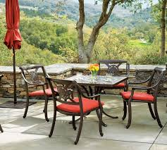 homedepot patio furniture. Home Depot Lawn Furniture Cushions With Beautiful Red Umbrella  Design Homedepot Patio S