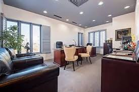 rent office space. Furnished Executive Office For Rent/Lease - Spaces Rent Space