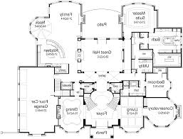 custom home plans 10000 sq ft awesome 10 000 sq ft i love that all the