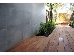 cementia exterior wall cladding