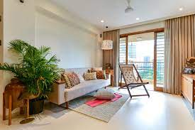 20 new indian living rooms on houzz by