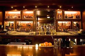 Bar Designs Ideas brilliant 19 bar interior design on bar hospitality interior design of eastside west san francisco