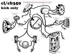 Full size of 1976 cb750f wiring diagram connector cb750 pin trailer plug caravan flat stralia way