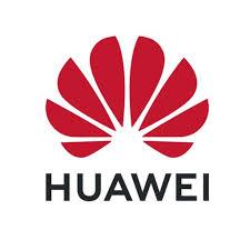 نتيجة بحث الصور عن Huawei