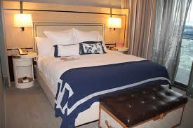 Cosmo  Bedroom City Suite Akiozcom - Cosmo 2 bedroom city suite