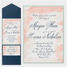 Best Font For Wedding Invitations In Microsoft Word Lovely Wedding