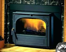 vermont castings fireplace s vermont castings gas fireplace remote control
