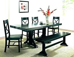 affordable kitchen table sets ts round for 2 small dining room tables affordable kitchen table sets