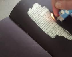 heat sensitive book jpg