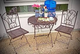 rod iron furniture design. wrought iron patio furniture design rod