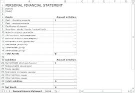 account statement templates excel checking account template excel statement template 8 personal