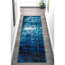 distressed blue rug distressed rococo wool rug blue lagoon distressed blue rug