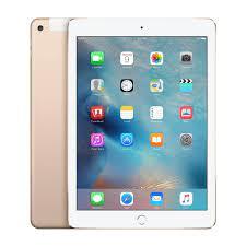 So sánh nên mua iPad mini 4 hay iPad Air 2 theo 8 tiêu chí quan trọng -  Majamja.com