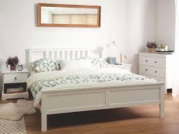 Schlafzimmer Ideen Inea Ideen Aus Holz Schön Luxus Schlafzimmer