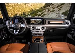 2021 mercedes amg g 63 diamantweiss / beige interior exterior walkaround by aurum international. 2021 Mercedes Benz G Class Pictures 2021 Mercedes Benz G Class 3 U S News World Report