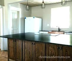 black pearl granite with white cabinets absolute kitchen sink faucets leathered cost finish block b