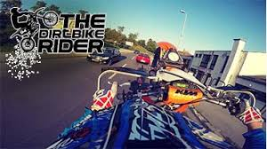 2018 ktm tpi problems. fine problems the dirtbike rider is enduro rider who really love to ride dirtbikes and  record videos about ridinggarage much more to watch please click on  for 2018 ktm tpi problems