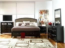 Teenage Bedroom Sets Teen Bedroom Sets Teenage Girl Bedroom ...