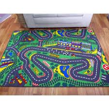 green area rugs lime green rug hallway rugs oriental rugs child car play rug