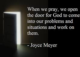 Joyce Meyer Quotes Extraordinary Inspirational Daily Quotes New Joyce Meyer Meme's