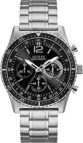 Наручные <b>часы Guess W1106G1</b>
