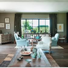 Grey And Aqua Living Room Grey And Aqua Kitchen