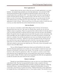 how to write a personal how to purchasliterary analysis papers help thesis statement how to purchasliterary analysis papers online report writing buy personal essay