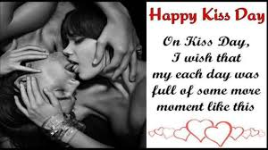 happy kiss day quotes. Fine Happy Inside Happy Kiss Day Quotes S