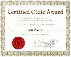 Making Certificates Online Free Make Certificate Online 124 Free Printable Diy Certificate