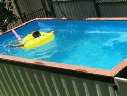 free standing fibreglass swimming pools. Modren Standing Why A Fibreglass Pool From Extreme Pools We Offer Freestanding  Inside Free Standing Swimming Pools