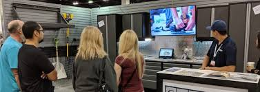 if you are already exhibiting at the colorado garden home show please continue reading to learn how to order electricity water wifi additional badges