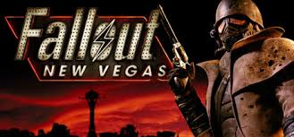 Fallout New Vegas Steam Charts Fallout New Vegas Steamspy All The Data And Stats About