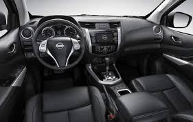 2018 nissan frontier diesel.  diesel 2018 nissan frontier  interior on nissan frontier diesel