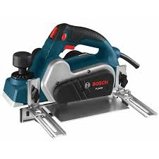 lowes jointer. view larger lowes jointer i
